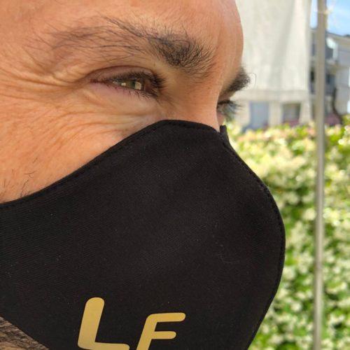 mascherine-personalizzate6